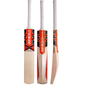 Gray Nicolls Predator 3 500 Lite Junior Cricket Bat