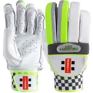 Gray Nicolls Velocity XP1 100 Cricket Batting Gloves