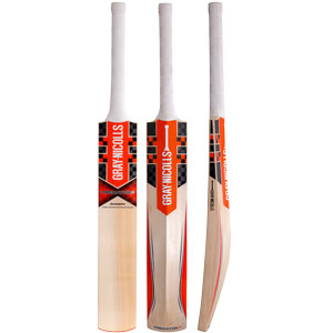 Gray Nicolls Predator 3 Academy Junior Cricket Bat