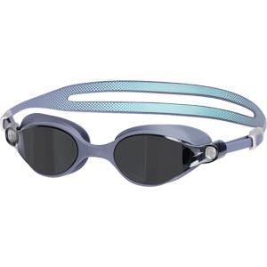 Speedo V-Class Virtue Female Swimming Goggle Grey/Smoke