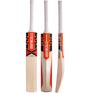 Gray Nicolls Predator 3 4 Star Cricket Bat
