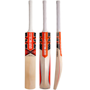 Gray Nicolls Predator 3 450 Lite Cricket Bat