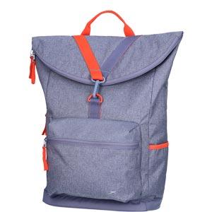 Speedo Ultra Fizz Backpack
