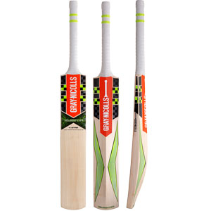 Gray Nicolls Velocity XP1 4 Star Cricket Bat