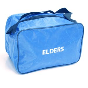 Elders Hockey Ball Bag