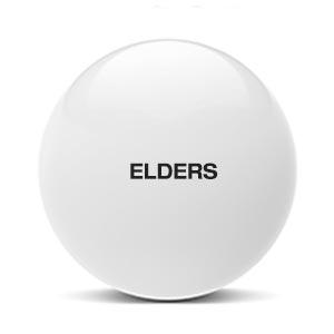 Elders Hockey Ball