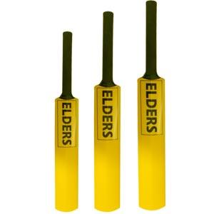 Elders Cricket Bat