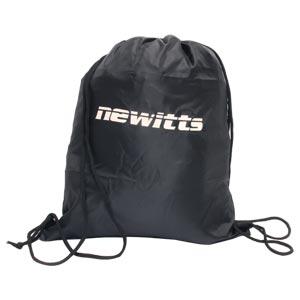 Newitts Bib Storage Bag