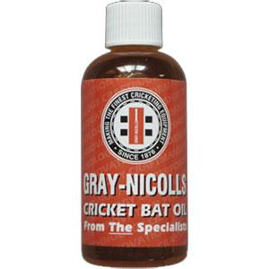 Gray Nicolls Linseed Oil
