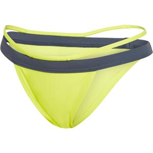 Speedo H2O Active Ultra Fizz Sport Brief