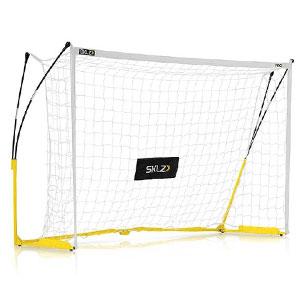 SKLZ Pro Training Goal 8ft x 5ft
