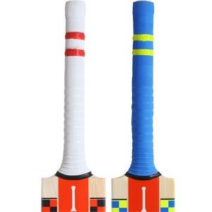 Gray Nicolls Zone Pro Cricket Bat Grip Assorted Individual