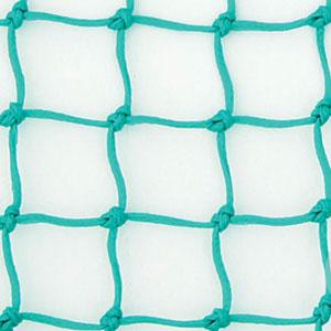 Harrod UK Mini Target Hockey Goal Net
