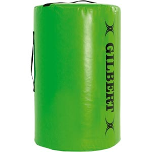 Gilbert Senior Tackle Bag Low Point 5