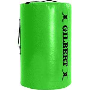 Gilbert Junior Tackle Bag Low Point 5