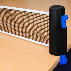 Table Tennis Flexnet