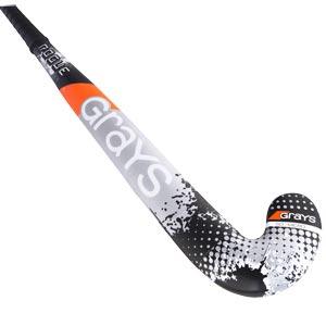 Grays Junior Rogue Ultrabow Hockey Stick