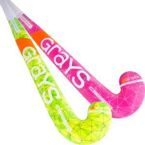 Grays GX3000 Goalie Hockey Stick