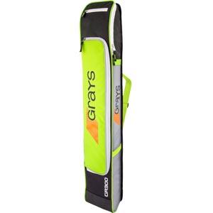 Grays GR300 Hockey Stick Bag