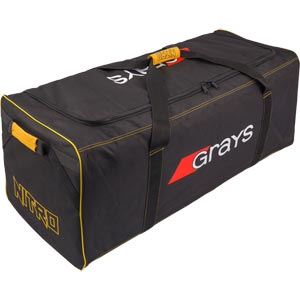 Grays Nitro Goalkeeper Bag