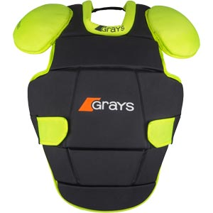 Grays Nitro Body Armour