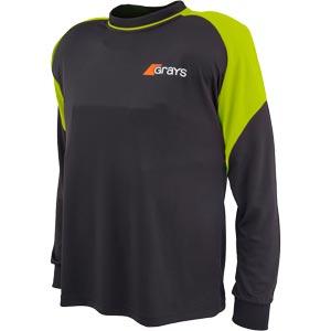 Grays Nitro Long Sleeve Smock