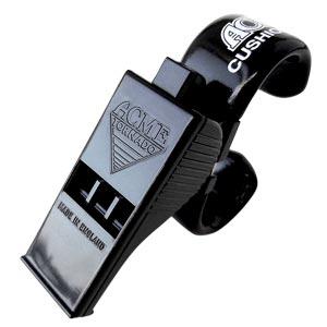 Acme 477/622 Tornado Finger Whistle