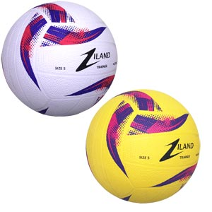 Ziland Pro Trainer Netball