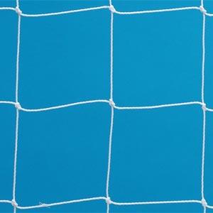 Harrod Sport Mini Aluminium Gaelic Supergoal Nets