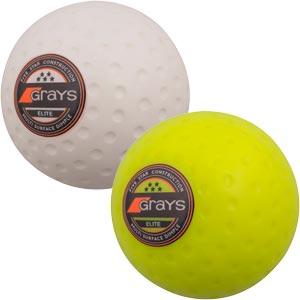 Grays Elite Hockey Ball
