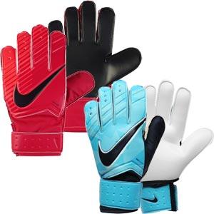 Nike Match Junior Goalkeeper Gloves