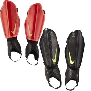 Nike Protega Flex Shin Guards