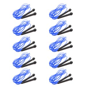 Apollo Lightning Skipping Rope 10 Pack