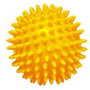 Apollo Spiky Massage Ball 9cm