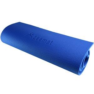 Beemat Premium Thick Yoga Mat Studio