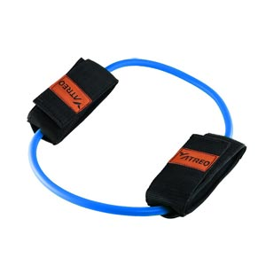 ATREQ Ankle Heavy Resistance Cuff