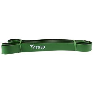 ATREQ 22mm Power Band 23-54kg