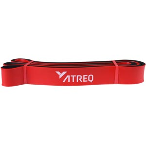 ATREQ 32mm Power Band 25-62kg