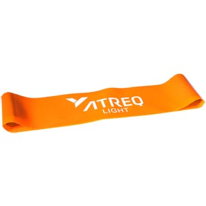 ATREQ Light Mini Loop Band 4-7kg