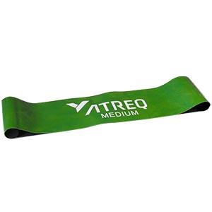 ATREQ Medium Mini Loop Band 9-11kg