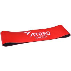 ATREQ X Heavy Mini Loop Band 20-23kg