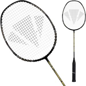 Carlton Powerblade 8100 Badminton Racket