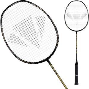 Carlton Powerblade 8100 Badminton Racket