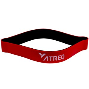 ATREQ 32mm Mini Power Band 11-36kg