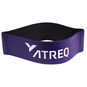 ATREQ 64mm Mini Power Band 27-68kg