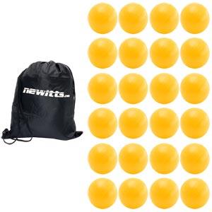 Elders Cricket Windball 24 Pack