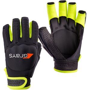 Grays Touch Pro Hockey Glove