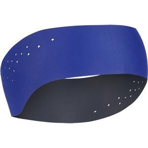 Speedo Hydrasport Headband
