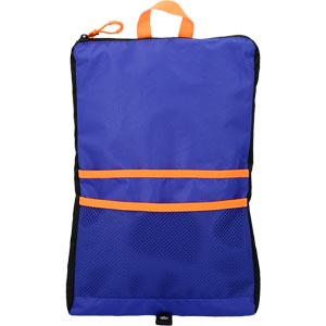 Speedo H2O Active Wet Kit Bag