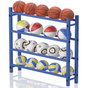 Vendiplas Ball Stand Large